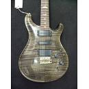 PRS PRS 513 TOP 10 faded grey
