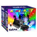 KARMA Kit Home party mod. CMB 4
