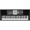 Yamaha - Tastiera Yamaha YPT230