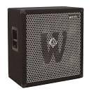 """Warwick WCA 411 ND - 800W. 4 x 10"""" Celestion neodymium speaker (200W)"""