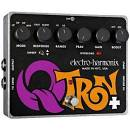Electro Harmonix Q TRON PLUS ENEVELOPE FILTER
