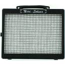 Fender Mini Hot Rod Deluxe Amp Battery 0234810000