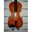 Violino 4/4 (Jacobus Steiner) Cod. A902