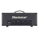 BLACKSTAR HT-50 H CLUB