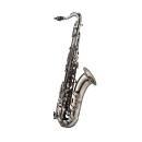j.michael sax tenore in sib mod. tn1100gm