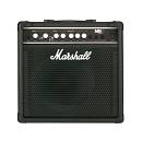 Marshall Mb15 - Amplificatore Combo 15w Per Basso
