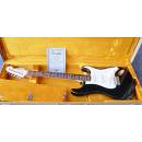 Fender 1960 Stratocaster Nos Custom Shop ( Dealer Fende Custom Shop ) VENDUTA