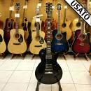 Gibson Les Paul Studio del 95