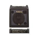 Roland Kc350 - Amplificatore Per Tastiera E Voce 120w