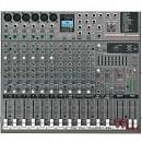 Mixec audio a 14 canali con effetti PHONIC mod.AM 642 DP