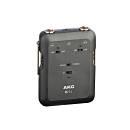 AKG B23L - Disponibile in 2-4 giorni