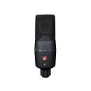 Se Electronics X1 - Microfono A Condensatore A Diaframma Largo Per Voce E Strumenti Acustici