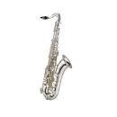 j.michael sax tenore in sib mod. tn1100s