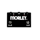Morley Aby Selector Combiner - Selettore Combinatore Di Canale