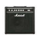 Marshall Mb30 - Amplificatore Combo 30w Per Basso