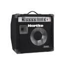 Hartke Km100 - Amplificatore Per Tastiere 100w