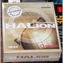 STEINBERG HALION VERS 1.1 SOFTWARE VST