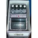 DOD GrungeFX 69b pedale effetto in saldo Fine serie