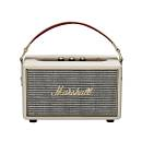 Marshall Kilburn Cream - Amplificatore Bluetooth Per Smartphone / Lettori Mp3 25w Crema