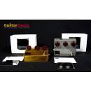 ARC Effects Klon Gold - Klon Silver - KLONE