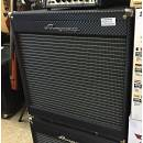 AMPEG PERFORMER PF 115 HE