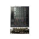 Allen & Heath Xone 92 Black - Dj/club Mixer Professionale