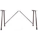 Nord Keyboard Stand EX EXDEMO - Pronta Consegna