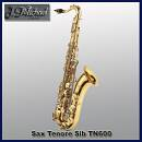 j.michael sax tenore in sib mod. tn600