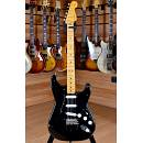 Fender Custom Shop David Gilmour Stratocaster Relic