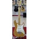 Fender Fender Elite Stratocaster 1983