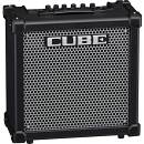 ROLAND CUBE-40GX Guitar Amp Combo