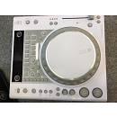 RELOOP RMP-3 LETTORE CD PER DJ RMP3 EX DEMO BIANCO