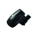 KDM-1000XPRO Microfono dinamico per strumenti come bassi, grancasse OFFERTA