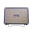 """LANEY LT212 - CABINET 2X12"""" 60W (VALUTIAMO PERMUTE)"""