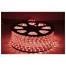 Flexilight Showtec Mod. LED Flexilight 13 mm, 240V