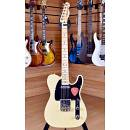 Fender American Special Telecaster Maple Fingerboard Vintage Blonde