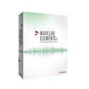 Steinberg WaveLab 9 Elements - Educational - Pronta Consegna