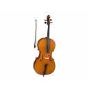 Violoncello 4/4 - Violoncello Da Studio 4/4