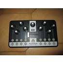 Novation Nocturn controller midi