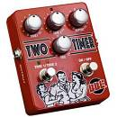 BBE Two Timer Delay Analogico