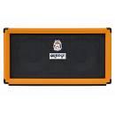 """Orange Obc210 Mini - Cabinet Per Basso 2x10"""" 400w"""