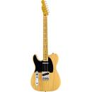 SQUIER CLASSIC VIBE TELECASTER '50S MN BLONDE mancina