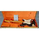 Fender 1956 Stratocaster Heavy Relic Custom Shop ( Fender Custom Shop Dealer )
