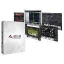STEINBERG ABSOLUTE VST INSTRUMENT COLLECTION - EDUCATIONAL!!!