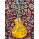 "Gibson Custom Shop Les Paul Standard 1959 CC#17 - ""LOUIS"" Collector's Choice #17"