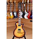 Gibson Les Paul Standard 2016T Fireball