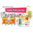 VOLONTE&CO. Palmer/Manus/Vick Lethco - Corso Tutto-in-Uno Vol. 1