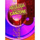 RICORDI ANTOLOGIA DELLA CANZONE volume 4