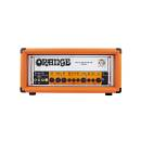 Orange Rockerverb 100h Mkiii - Testata Valvolare 2 Canali Per Chitarra 100w