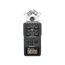 Zoom H6 - Registratore Digitale Portatile 6 Tracce